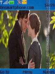 Jane Eyre es el tema de pantalla