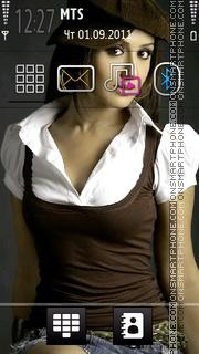 Mallika Sherawat 01 es el tema de pantalla