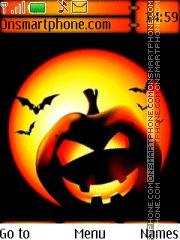 Halloween 2022 es el tema de pantalla