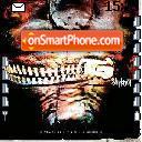 Slipknot es el tema de pantalla