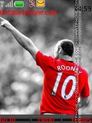 Manchester United 1879 es el tema de pantalla