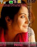 Anushka Sharma es el tema de pantalla