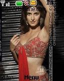 Katrina Kaif 27 es el tema de pantalla