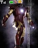 Ironman3 es el tema de pantalla
