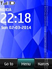 Windows 8 Colorfull theme screenshot