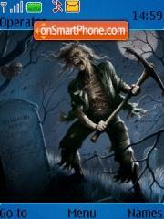 Iron Maiden 02 es el tema de pantalla