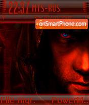Prince Of Persia 06 es el tema de pantalla