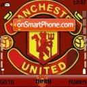 Manchester United 2005 es el tema de pantalla