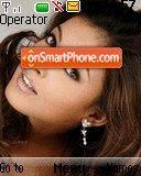 Tanushree Dutta es el tema de pantalla