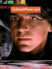 Thomas Anders es el tema de pantalla