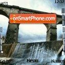 Bridge es el tema de pantalla