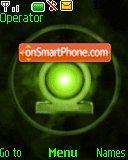 Green Lantern es el tema de pantalla
