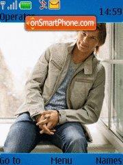 Andrei Arshavin es el tema de pantalla