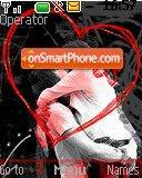 Emo Love es el tema de pantalla