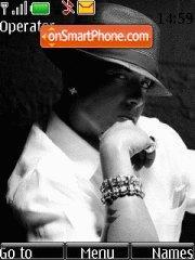 Daddy Yankee es el tema de pantalla