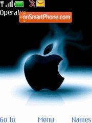 Iphone 03 es el tema de pantalla