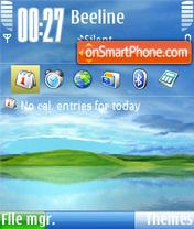 Windows 04 01 theme screenshot