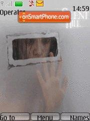 Silent Hill 06 es el tema de pantalla