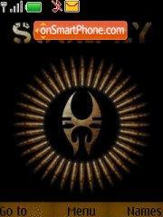 Soulfly 2 es el tema de pantalla