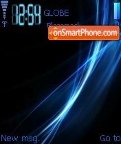 Vista Blue Ultimate 01 theme screenshot