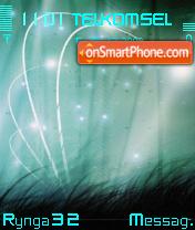 R32Mystic theme screenshot