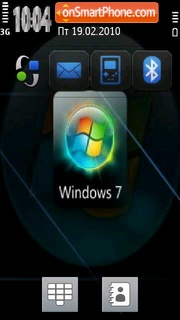 Windows 7 06 tema screenshot