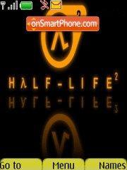 Half Life 03 es el tema de pantalla