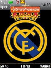 Real Madrid 2021 es el tema de pantalla