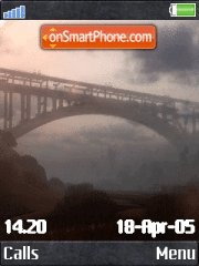 Stalker call of pripyat es el tema de pantalla