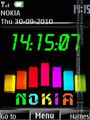 Messenger apk jeux gratuit