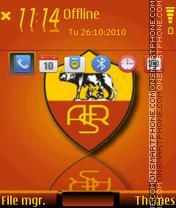 Roma 02 es el tema de pantalla