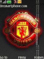 Manchester 02 es el tema de pantalla
