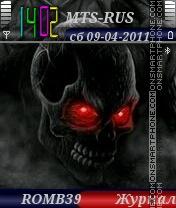 4erep2 By ROMB39 es el tema de pantalla